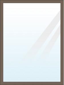 Type 1 Window