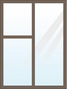 Type 4 Window