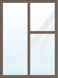 Type 5 Window