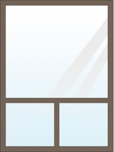 Type 7 Window