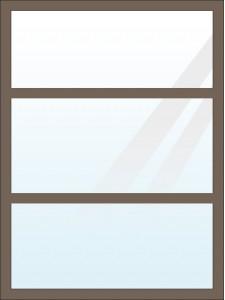 Type 8 Window