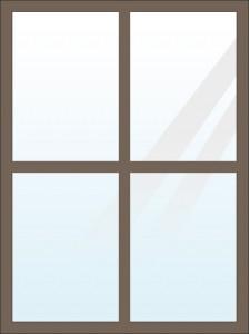 Type 12 Window