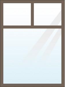 Type 6 Window