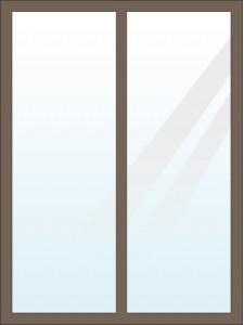 Type 3 Window